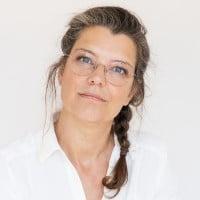 Adelijne Martin de Vries